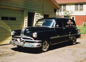 abc-windows_history_vehicles