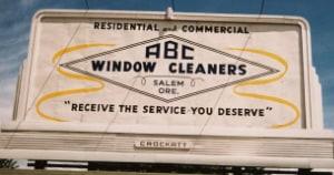 abc-windows_sign_1950s