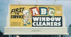 abc-windows_sign_baby-blocks
