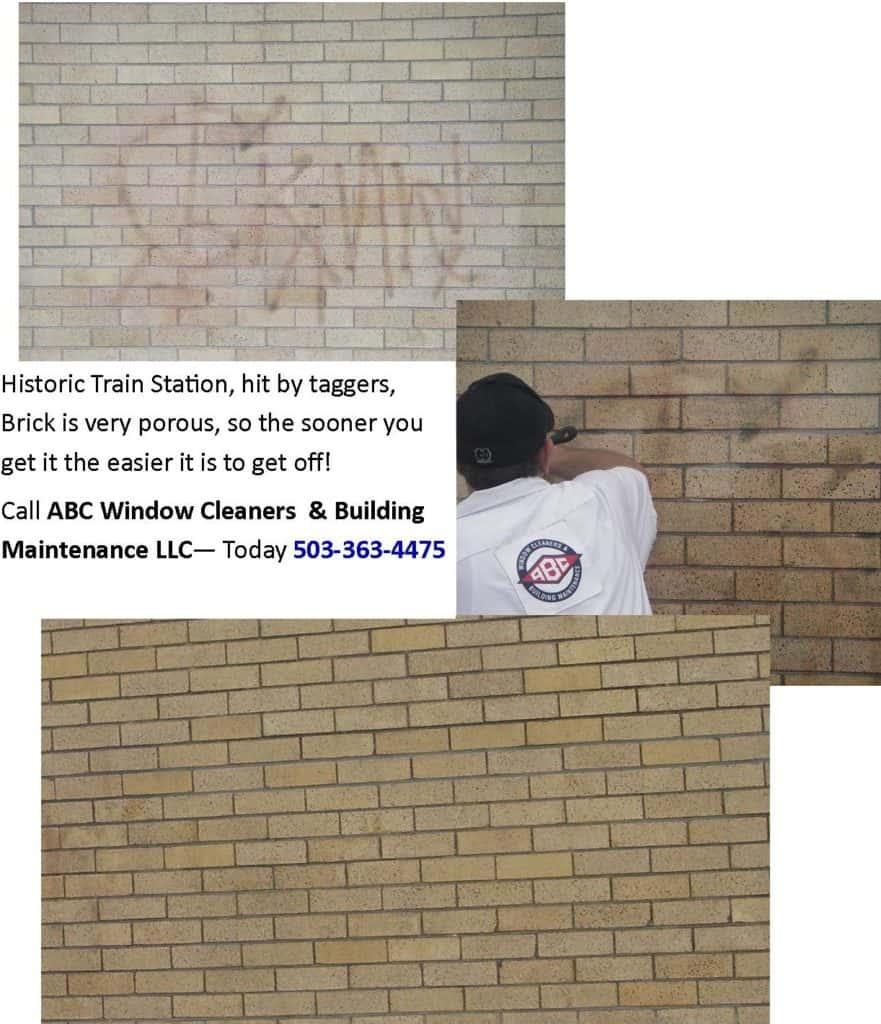 abc-windows_description_graffiti-removal